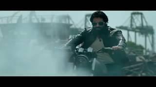 Salaam Rocky Bhai  Full Video Song Mix in 5 languages | KGF Movie | Yash | Prashanth Neel