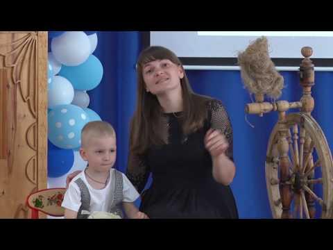 Десна-ТВ: День за днем от 13.06.2019