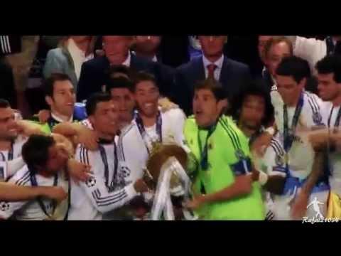 Carlo Ancelotti-Gracias