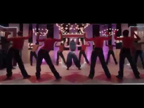 Ayalathe Veettile - Dj VNB'z Dance Mix