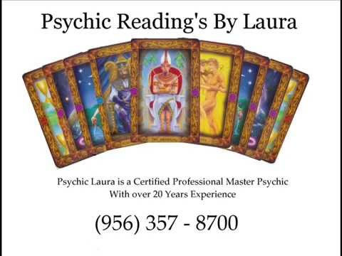 Tarot Card Reading Socorro nm