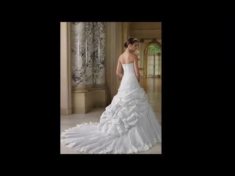 vestidos de novia miraflores