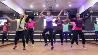 download lagu High Rated Gabru Bhangra Performance  Guru Randhawa  gratis
