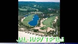 JAL-HAP/TIP Japanese Lady Hotel Assistant Program