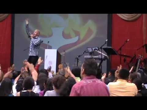 Guillermo Valencia Que Se Te Note video
