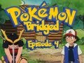 Pokemon 'Bridged Episode 4: Pidgeotto, The Savior   Elite3