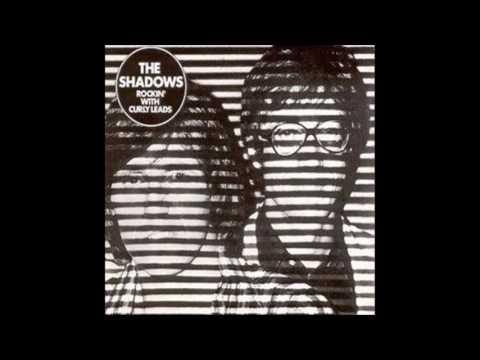 Shadows - See Me Feel Me