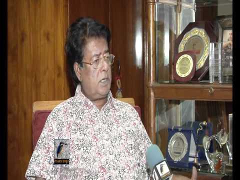 Artists Embarassed Of Supporting Mahfuzur Rahman video