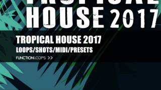 Tropical House Sample Pack 3GP Mp4 HD Video Download