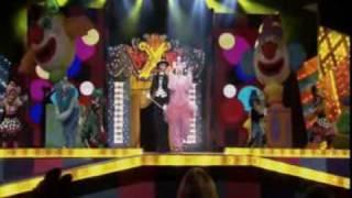 Vídeo 141 de Xuxa