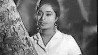 Sri Lankan Old Songs