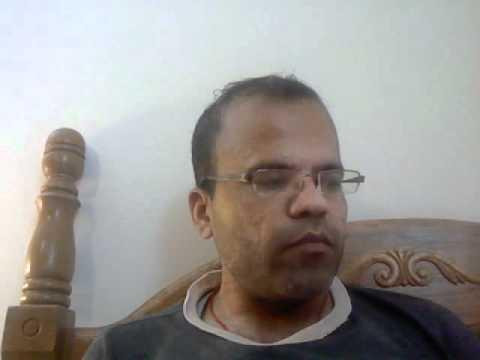 ye watan meri aarju written by parmit kumar singh