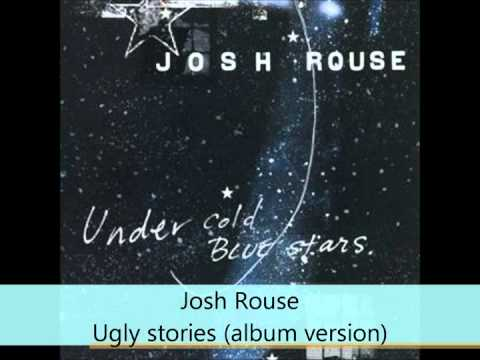 Josh Rouse - Ugly Stories