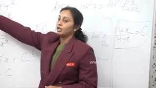 Solving Differential Equations by Separation of Variables