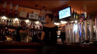 Bounty Bologna Pub