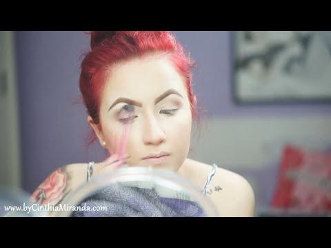 Se arrume comigo: maquiagem neutra e sofisticada para qualquer ocasião!