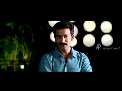 Indian Rupee Malayalam Movie Songs | Ee Puzhayum full Song | Prithviraj | Vijay Yesudas