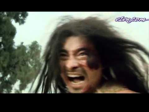 Thuy Hu 2011 Ep32 clip3