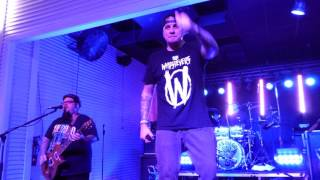 download lagu P.o.d. - Youth Of The Nation Live  2/3/16 gratis