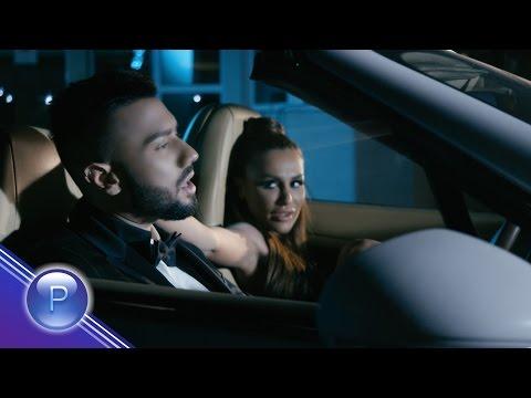DZHORDAN ft MONIKA VALERIEVA - VSICHKO S TEB  Джордан ft. Моника Валериева - Всичко с теб, 2015