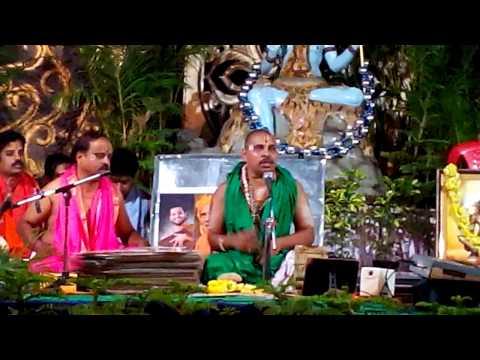 Mysore Ramachandrachar 1 video