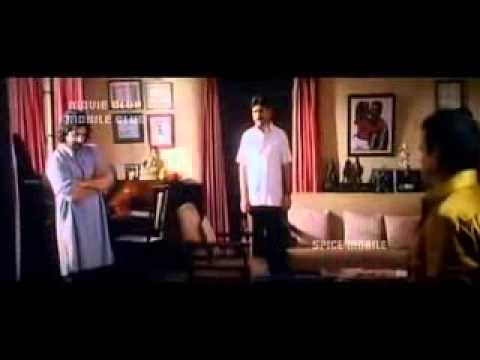 Gujarati Rowdy Rathore video