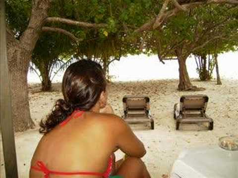 Kuredu Maldives - Our Holidays