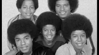 download lagu Jackson 5 / Michael Jackson - I Want You gratis