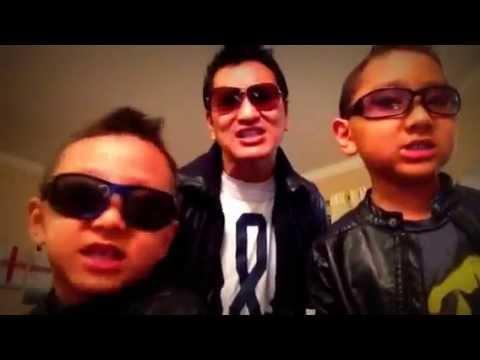 Musu Musu Hasi Deu Nepali video