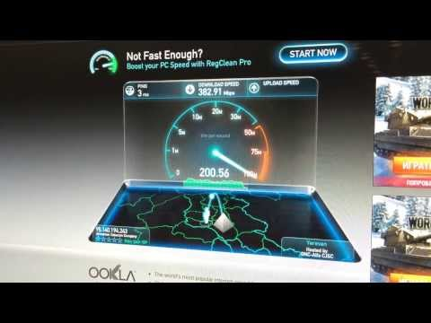 WORLD'S FASTEST INTERNET SPEED 5G ULTRA FAST 4 3 2 1 GBps 2048 mbps and better!!! LTE