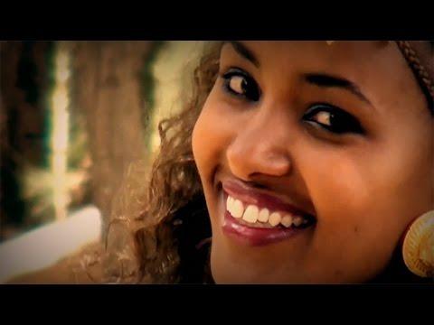 Winta Brhane - Godaney ጎዳነይNew TraditionalTigrigna Music (Official Video)