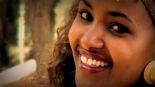 Winta Brhane - Godaney ጎዳነይ (Tigrigna)