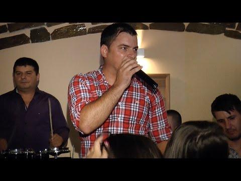Show Vineri Seara La Dunarea Albastra Cu Lucian Cojocaru 2014 Live Full Hd - Partea Ii video
