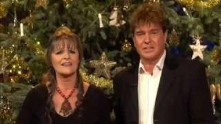 Aurora Lacasa & Frank Schöbel - Weihnachten In Familie 2011
