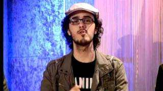 El Club Del Chiste - Diego Arjona