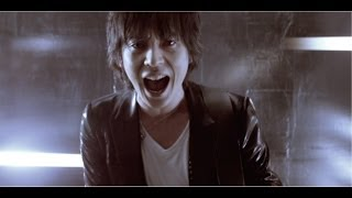 flumpool???????????MUSIC VIDEO