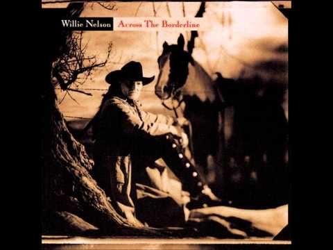 Willie Nelson - Valentine