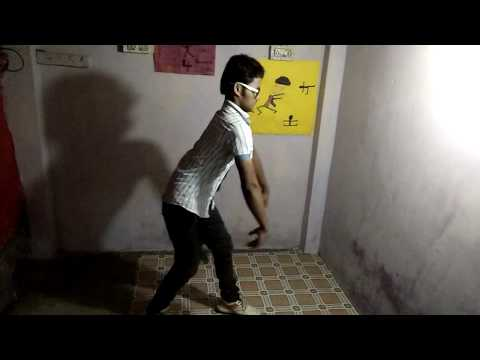Dharmesh sir- F virus (copyright)ABCD2