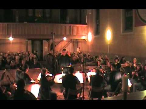 Ases Tod / Aases Death by Edvard Grieg Peer Gynt Suite No.1