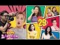 NHỮNG BÀ MẸ BỈM SỮA | TẬP 29 |Vợ chồng Puka-La Thành bắt con tạo dáng chụp ảnh để nổi tiếng |171018😂 thumbnail