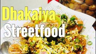 Popular Street Foods of Dhaka I cheap Bangladeshi Street Foods l tasting street foods around us