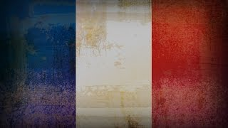 Вооруженные силы Франции - угасающая сила?