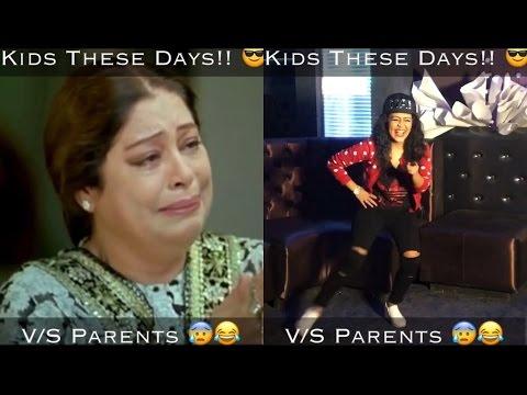 download lagu Kids Vs Parents  Neha Kakkar gratis