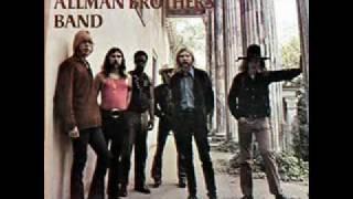 download lagu The Allman Brothers Midnight Rider Lyrics gratis