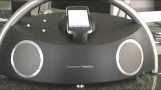 SvenOnTech Video Review 19 - Harman Kardon Go + Play Micro