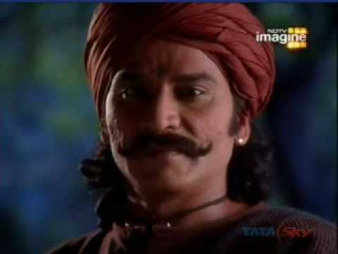 Mahima Shani Dev ki Part 3 27th june 2009