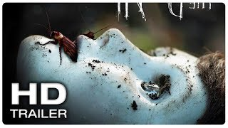THE BOY 2 Trailer #1 Official (NEW 2020) Horror Movie HD