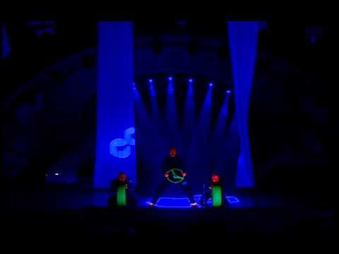 Dpl - Dhan Tana Adi Kumar video