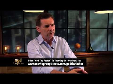 Michael Franzese: Leaders Video