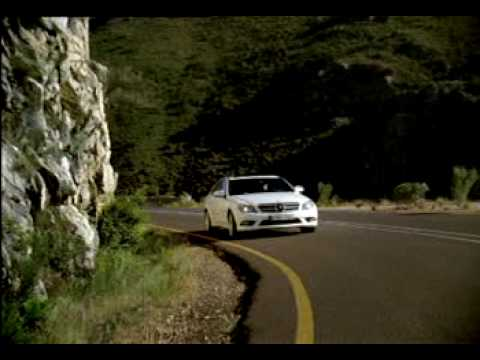 mercedes benz India Mumbai Video